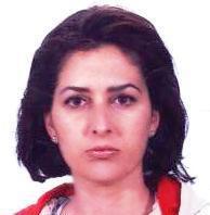 Kamilaki-Alexandra